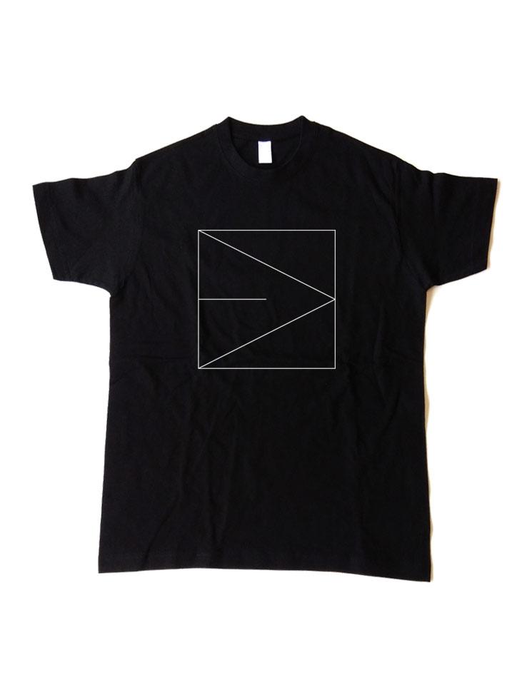 Logo Shirt für Kids