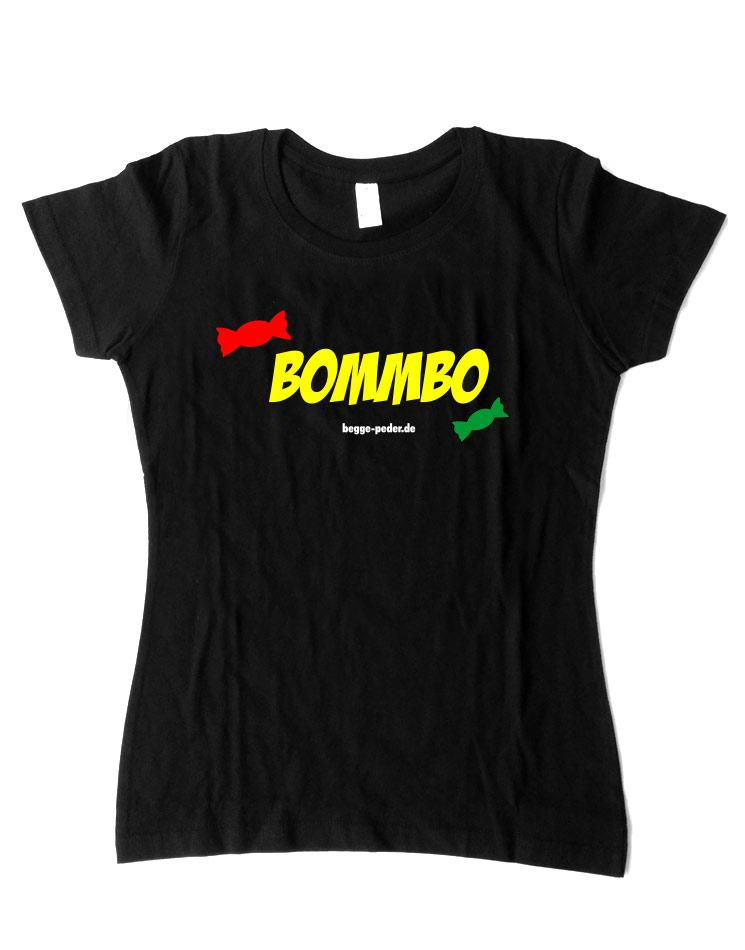 Bommbo