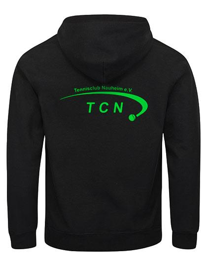 TC Nauheim Jacke