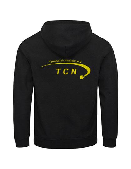 TC Nauheim Kinder Jacke