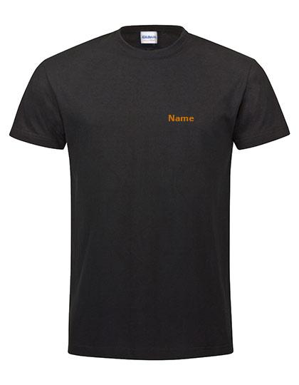 TC Nauheim T-Shirt