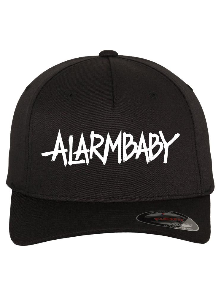 Alarmbaby Cap