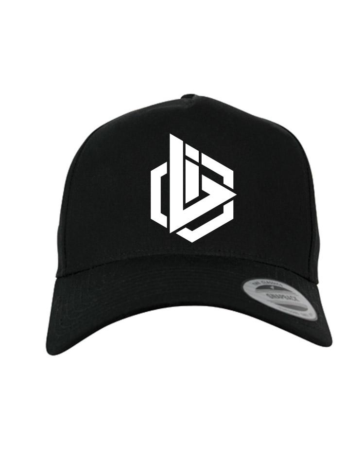 OBI Logo FlexFit Cap