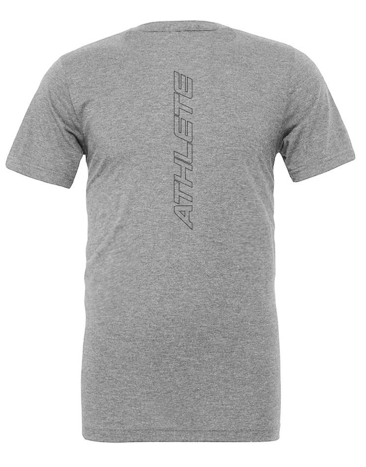 CrossFit Wuppertal Unisex T-Shirt