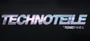 technoteile