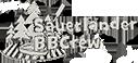 sauerlaender-bbcrew